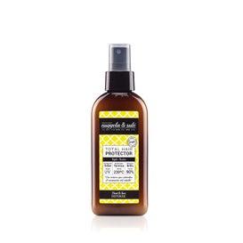 Nuggela & Sulé Total Hair Protector 125ml