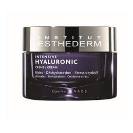 Crème Hyaluronique Intensive 50Ml