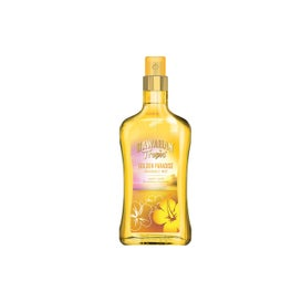 Hawaiian Tropic Golden Paradise Body Mist 250 ml