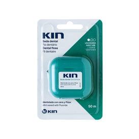 Kin Seda Dental avec cire de menthol FKD 50m