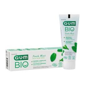 Dentifrice Gum Bio 75ml