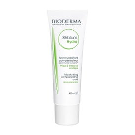 Bioderma Sébium Hydra 40ml