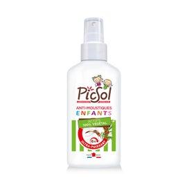 PicSol Anti-Moustiques Enfants 100ml