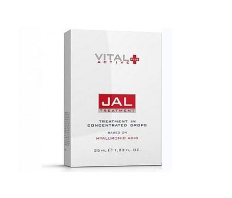 Vital Plus Active Jal 35 ml