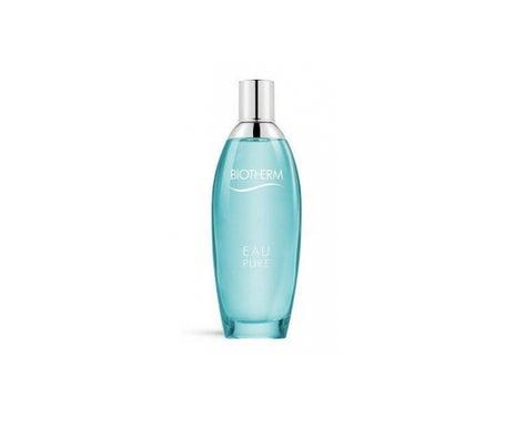 50ml Spray Biotherm Eau Pure Parfumée 0O8nwPk