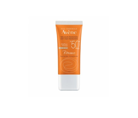Avène Solaire Bprotect Spf50+ 30ml