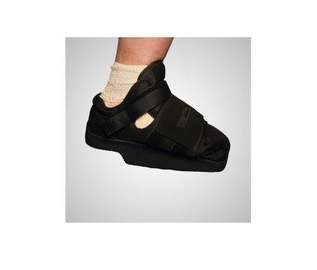Chaussures postopératoires Emo T-L