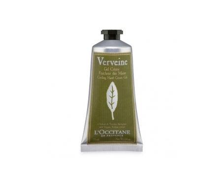 L?Occitane Verveine Crème Mains 75mL