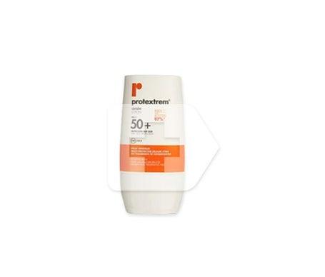 protextrem™ loción SPF50+ 150ml