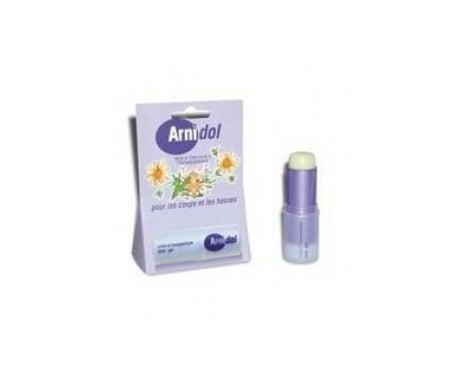 Famadem Arnidol Stick 4ml