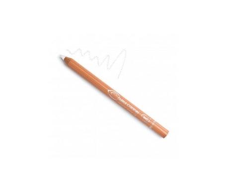 Couleur Caramel Crayon Maquillage Yeux Naturel 116 Blanc