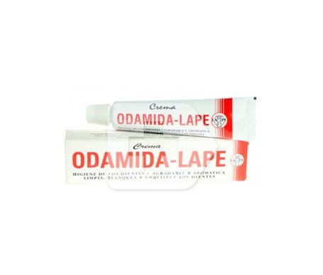 Odamida-Lape pâte 75ml