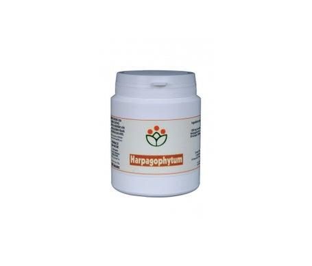 Aranature Harpagophytum 200 gélules