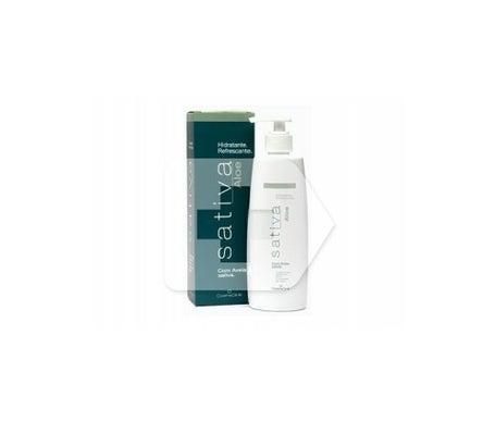 Cosmeclinick Sativa Aloe Sativa 250ml