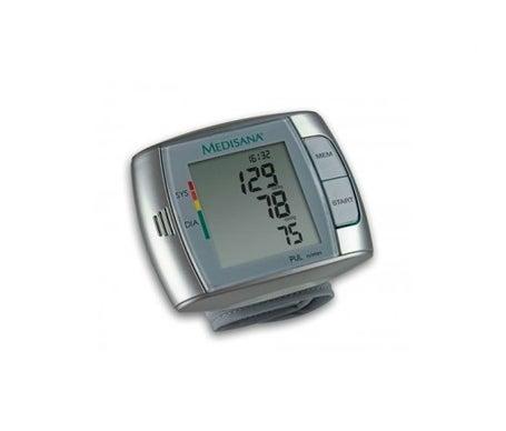 Moniteur de pression artérielle au poignet HGC