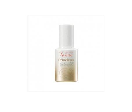 Avène DermAbsolu Teint Crème de Teint Redensifiante 40ml