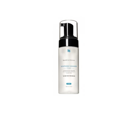 Skinceuticals Sooting Cleanser 150ml