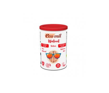 Ecomil Nuts 400g