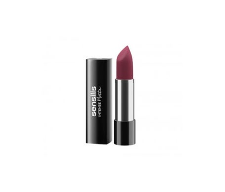 Sensilis Rouge à Lèvres Intense Mat 3.5ml Tone 405