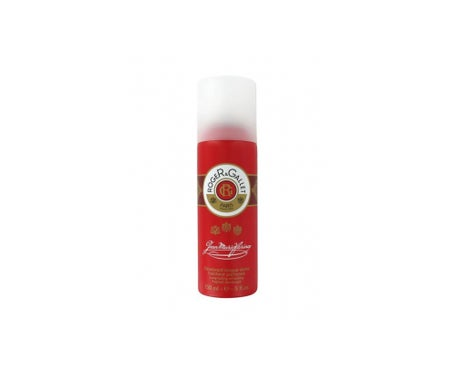 Roger & gallet JeanMarie Farina Déodorant Spray