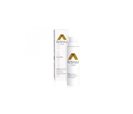 Actinica™ Lotion 80 g
