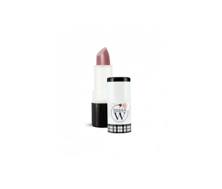 Miss W Rossetto N°142 Energy 3.5g