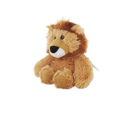 Soframar Bouillotte Lion Junior