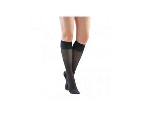 Gibaud Chaussettes Activline Marine 70D taille 1