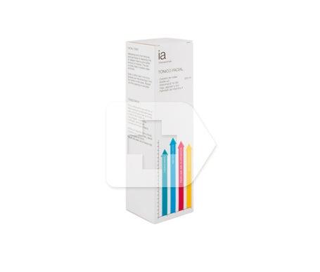 Interapothek Tonique Visage 200 ml