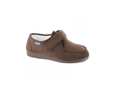Orliman Quiberon Chaussure Chut Feet Pad P40