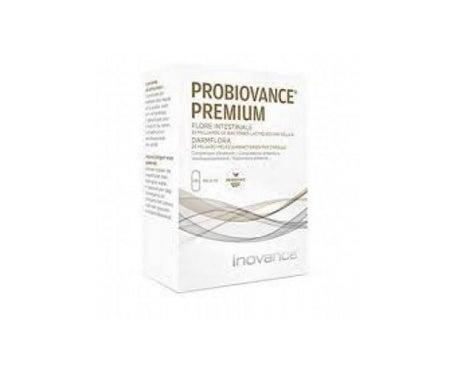 Prime de probiovance Ysonut 30 Cap