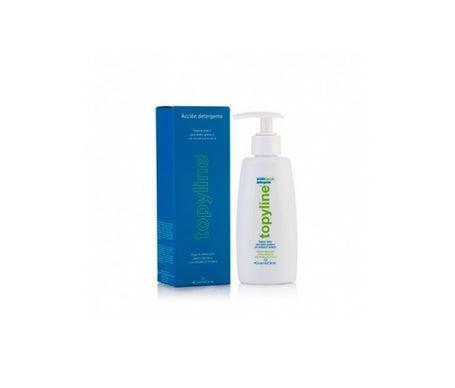 Cosmeclinik Topyline Topyline Action Détergent 150ml