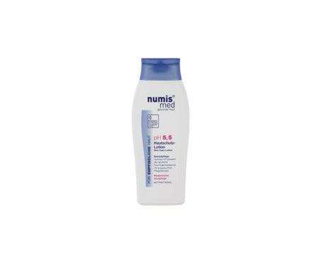 Numis™ Medeche leche corporal 400ml