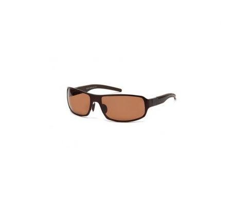 Farmaoptics Lk293 sunglasses 1ud