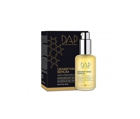 Sérum Redensifiant Dap 30ml