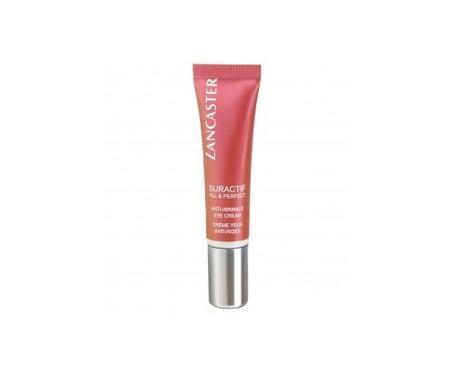 Lancaster Suractif Fill & Perfect Eye Cream 15ml