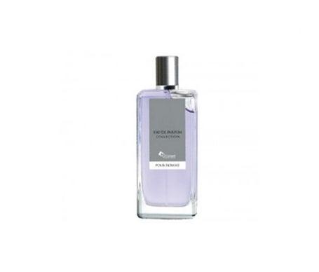 Parfum masculin Grasse Pharmacie Nº62 100ml