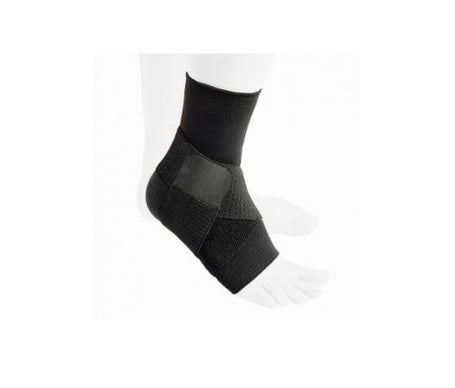 Orliman ChevillŠre Ligamentaire Chevilig Taille - Taille 1