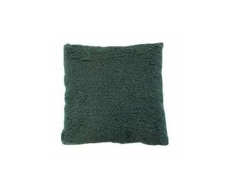 Coussin Orthotex 44x44 Couleur Ref 626
