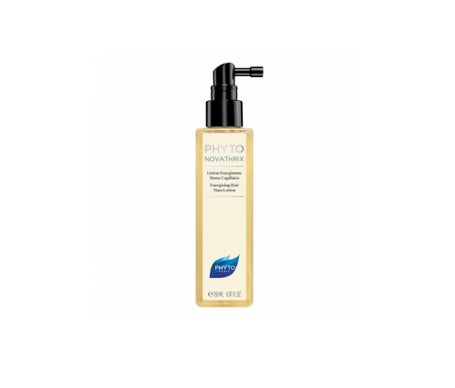 Phytonovathrix Lotion 150ml