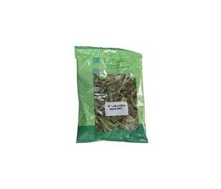Plameca Herba Luisa Herba Extra Ente