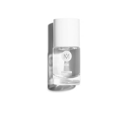 Même Vernis Base Protectrice Silicium 10ml
