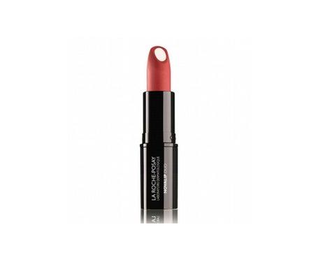 La Roche Posay Rouge à Lèvres Novalip Duo 73 Orange Miel 4mL
