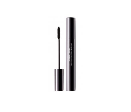 La Roche Posay Respectissime Mascara MultiDimension 5.8ml
