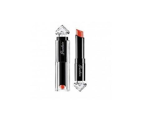 Guerlain La Petite Robe Noir Lip Bar 015 Latte Dentelle au lait