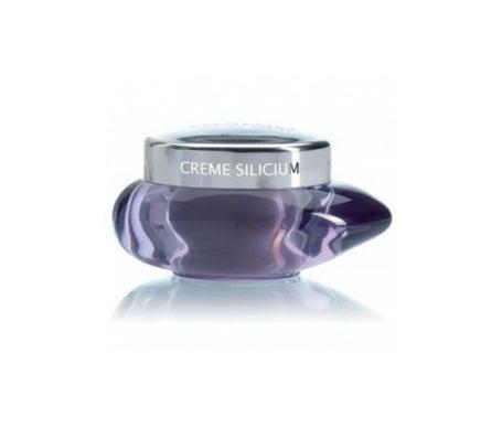 Thalgo Silicium Marin Crème Lifting 50ml