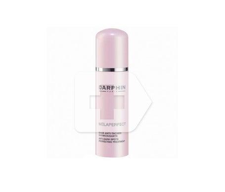 Darphin Melaperfect Base AntiTaches Harmonisante 30 ml
