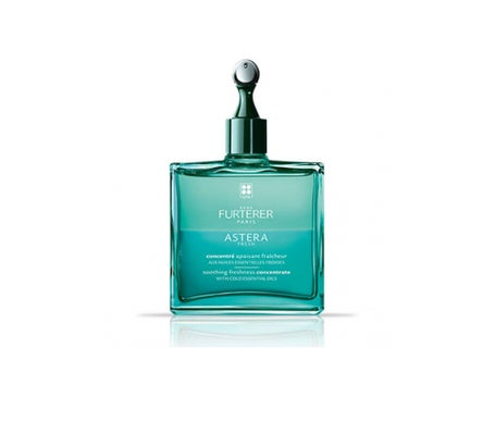 Furterer Astera Fresh Conc 50ml