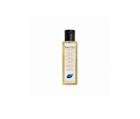 Shampooing Phytocolor 100 ml