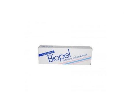 Biopel Crème 50 ml